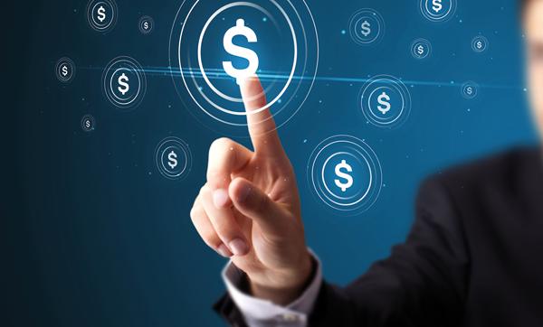 La reducció del crèdit que els bancs ofereixen a les empreses ha forçat el desenvolupament del crowdfunding