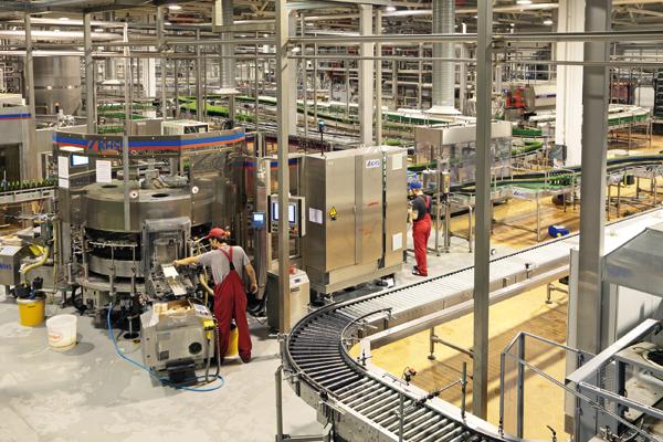 El Govern català pensa que la nova llei pot provocar una relaxació de la seguretat en els processos de fabricació de productes i prestació de serveis