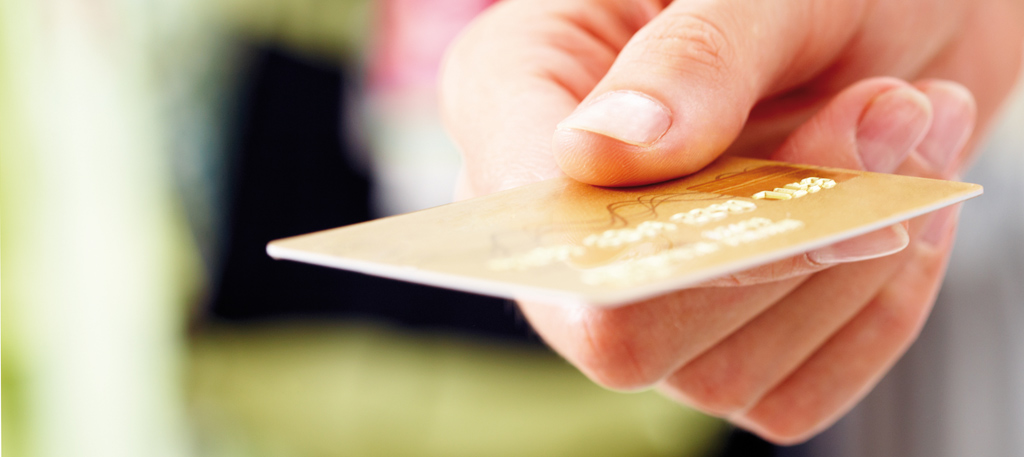 La uniformitat per als pagaments que implanta la normativa SEPA és una peça clau per al comerç catala