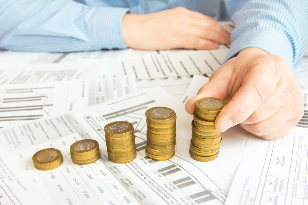 Amb les noves cotitzacions, els empresaris hauran de refer els seus pressupostos per a l'any 2014.