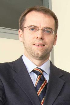 Oriol Amat, Economista, Catedràtic de la UPF, Vicepresident de l'ACCID