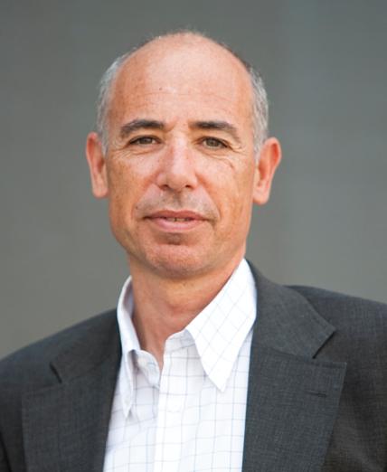 Xavier Pascual, Director D'Hispack 2015, Fira De Barcelona