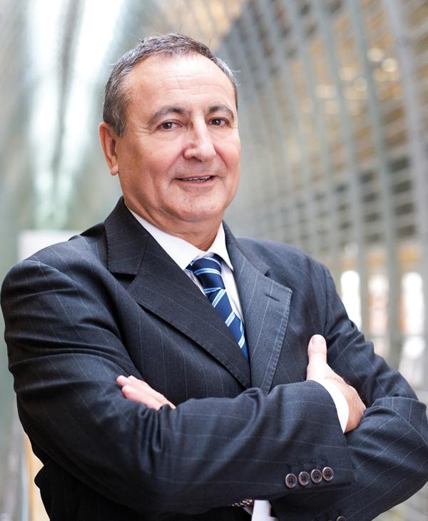 Josep-Francesc Valls
