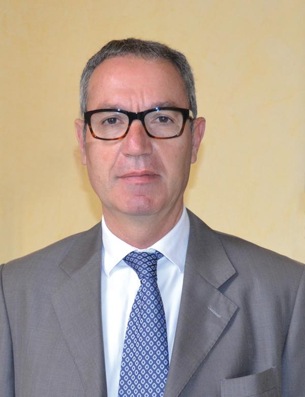 Josep Mª Arias
