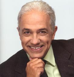 Miquel Bonet