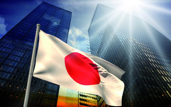 El Japó és una de les principals portes d'entrada de l'empresa espanyola a Àsia.