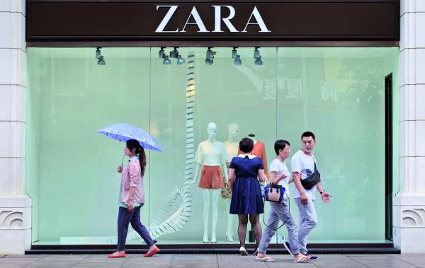 El consumidor nipó exigeix uns estàndards de qualitat molt alts.