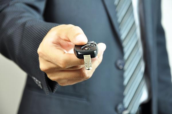 monempresarial-154-vehicles-directius