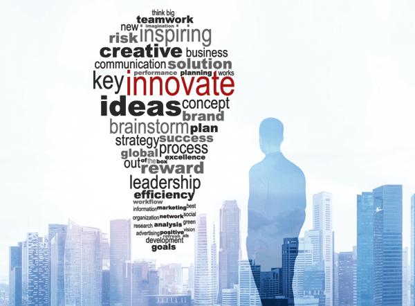 Sobreviurem a la creativitat ilimitada? Convertint allò extraordinari en habitual, donem peu al fracàs? Som natura viva...