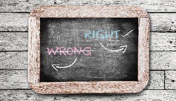 mon-empresarial-001_right-wrong
