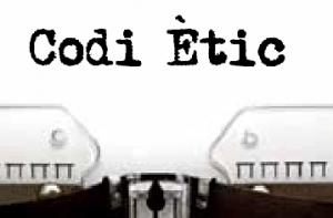 mon-empresarial_Codi-etic