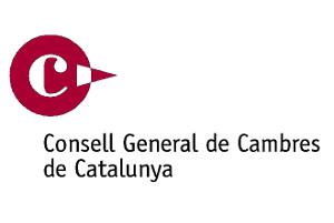 Consell General de Cambres de Catalunya