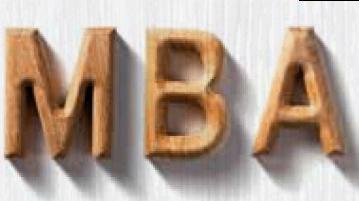 monempresarial-001_MBA