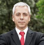 Alfons Freixes Puig.