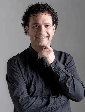 Dr. Antoni Olivé. Professor IQS – Universitat Ramon Llull
