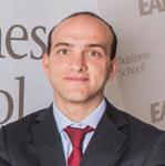 Dr. Aras Keropyan.