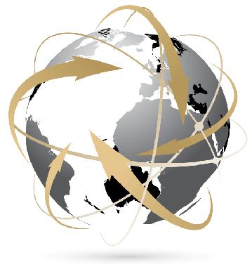 Mercats globals