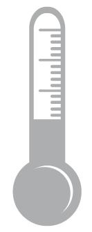 monempresarial-001_info-gendrau