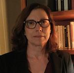 Magda Solà.