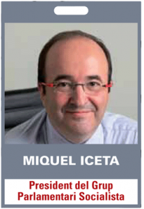 monempresarial-001_miguel-iceta