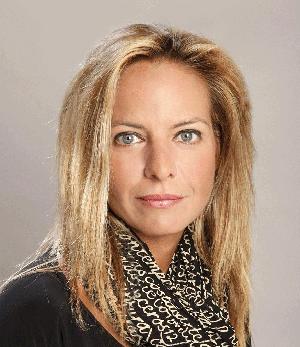 Sílvia Urarte. Experta en RSC i directora de Conética.