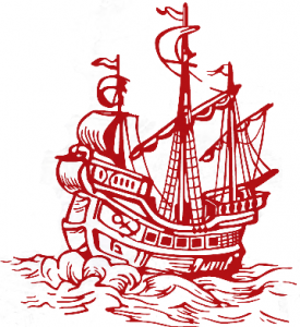 mon-empresarial-002-barco-mediterrani