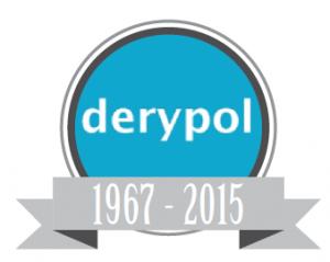 Logotip Derypol