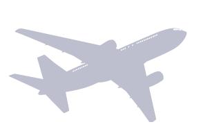 Dibuix avió