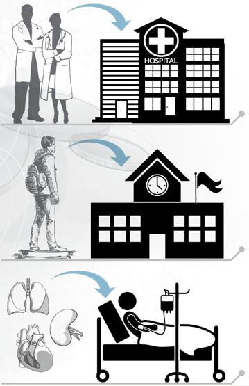 mon-empresarial-002-info-ciencies