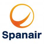 Logotip Spanair
