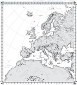 mon-empresarial-002-mapa