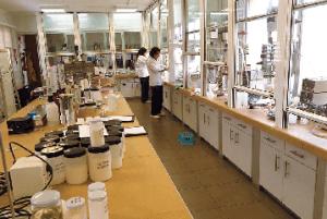 Químics Derypol (2)
