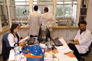 Químics Derypol (3)