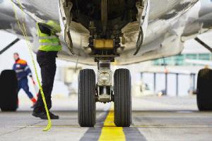 mon-empresarial-002-roda-avio