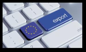 mon-empresarial-002-unio-europea-export