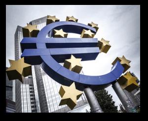 mon-empresarial-002-unio-europea-ok