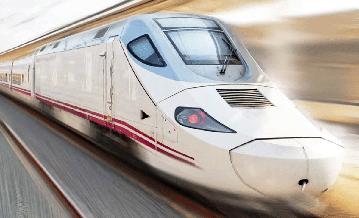 mon-empresarial-002-xarxa-europea-ferroviaria