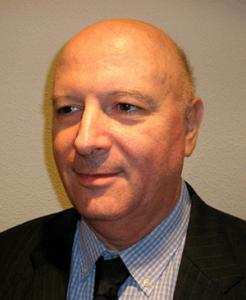 José Luis Zunni.