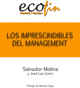 monempresarial-001_portada-imprescindibles