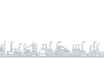 Logotips Indústria
