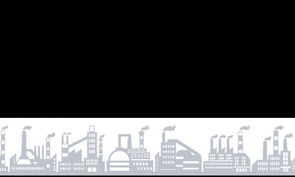 Indústria Logotips