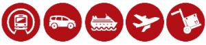 mon-empresarial-002-logotips-comerç