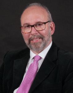 Pere Brachfield. Professor d'EAE Business School.