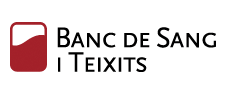 mon-empresarial-002-banc-de-sang-i-teixits-logotip