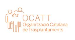 mon-empresarial-002-ocatt