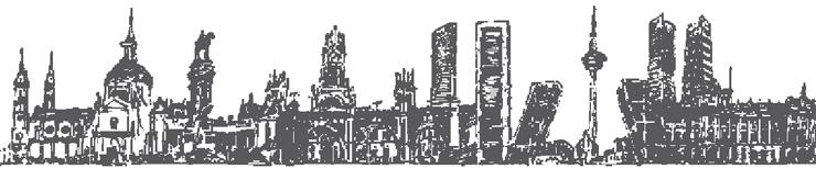 mon-empresarial-002-skyline-washinton-ny