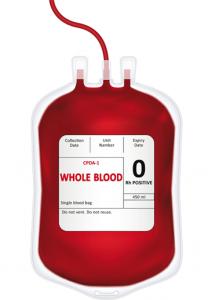 mon-empresarial-002-transfusio-sang