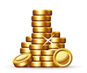 monempresarial-002-diners-monedes