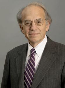 Jeremy J. Siegel