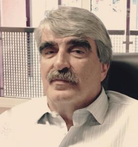 José María Galilea. Soci fundador i president de Grupo Galilea Puig, Corredoria d'Assegurances Associades, SA.